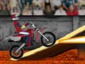 онлайн игры гонки и трюки на мотоциклах #14